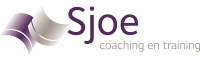 Sjoe Coaching en Training